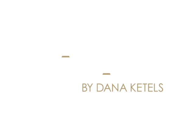 Impact Academy by Dana Ketels